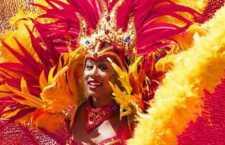 Aprenda a lavar corretamente as fantasias para cair na folia durante o Carnaval