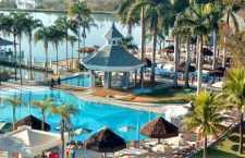 Já pensando no Carnaval? Confira as atrações do Mavsa Resort (SP) para a folia de 2019