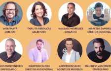 Maior convenção de atores do país doará parte do que for arrecadado ao Retiro dos Artistas