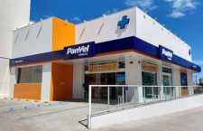 Umuarama recebe primeira loja da Panvel