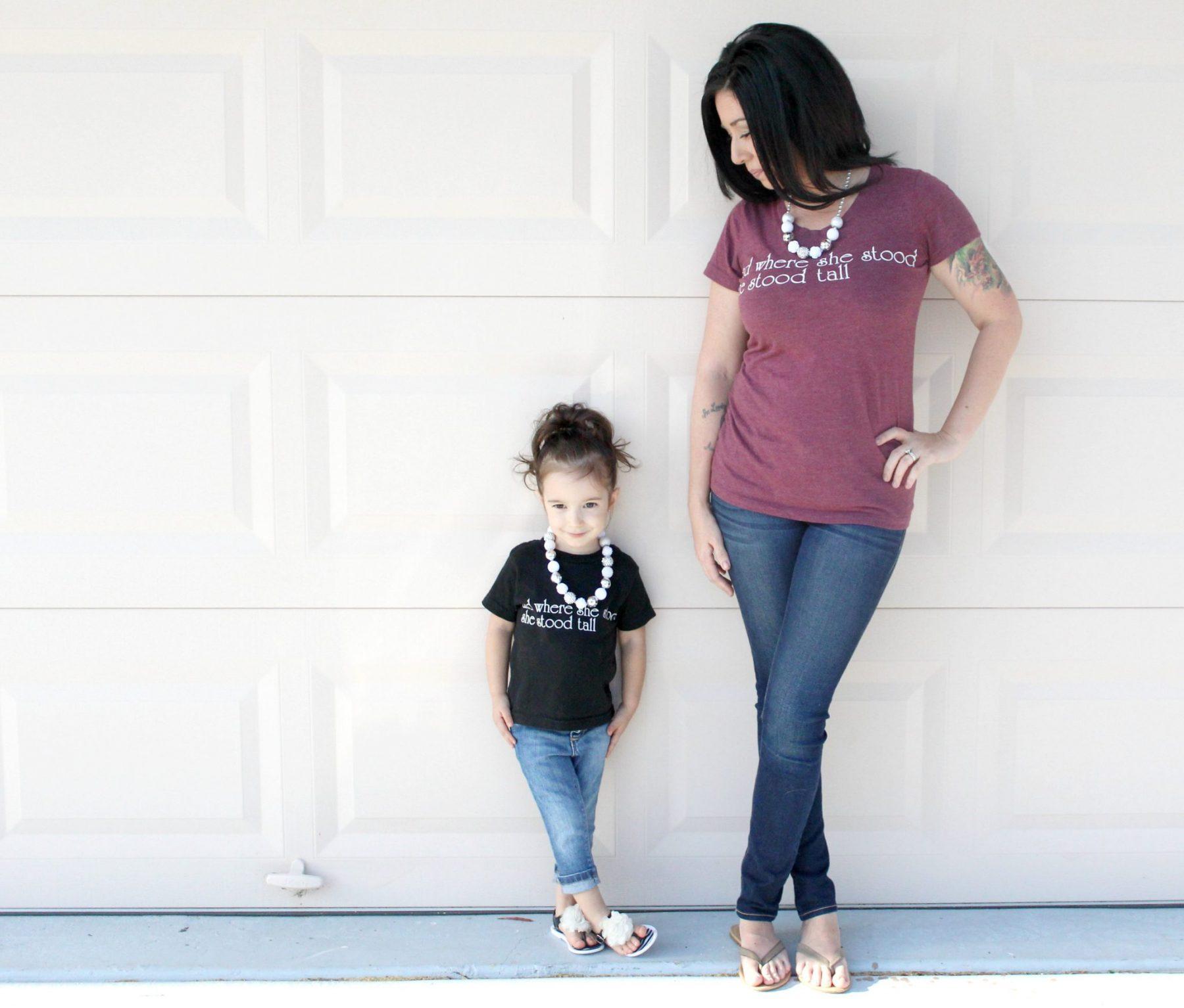 motherdaughter3