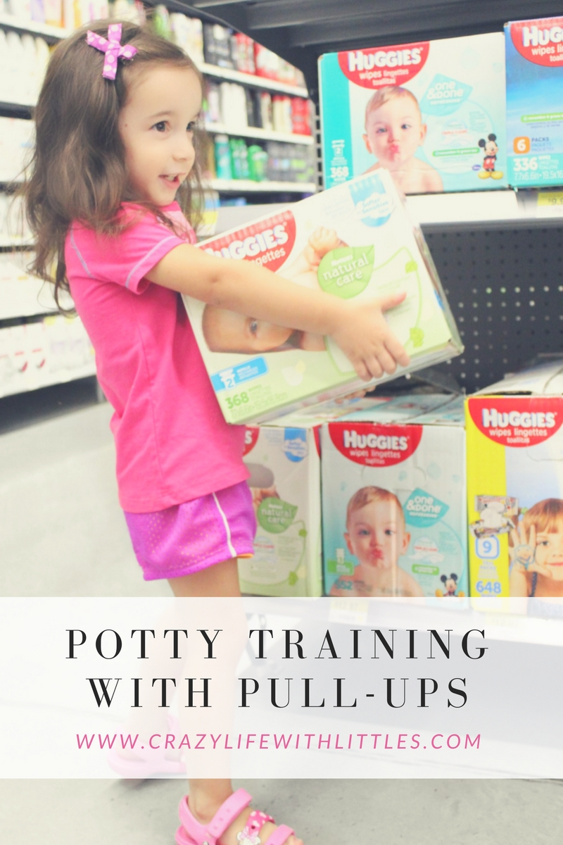 pottytrainingParty