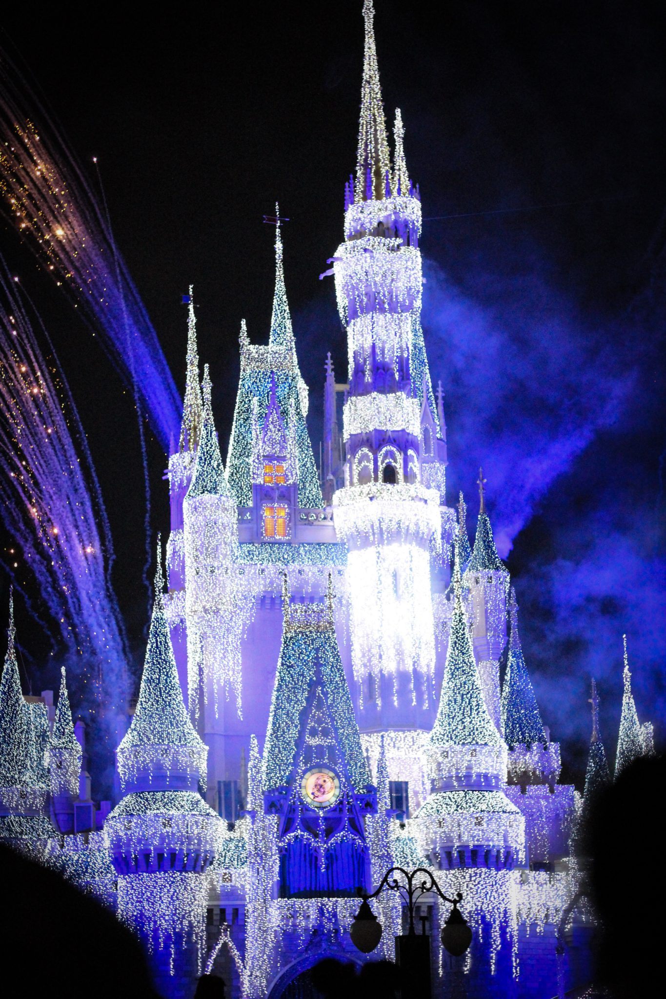 Disney's Magic Kingdom Trip for Toddlers, What to do in Magic Kingdom with Toddlers