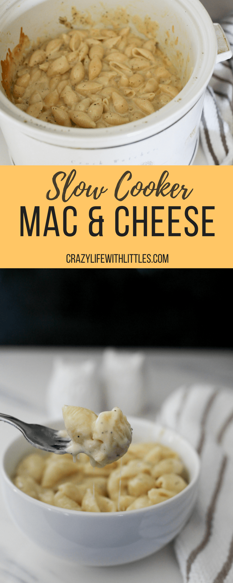 crockpot mac and cheese with cream cheese creamy crockpot mac and cheese recipe no boil slow cooker mac and cheese slow cooker mac and cheese with bacon slow cooker mac and cheese tasty slow cooker macaroni and cheese uncooked pasta slow cooker mac and cheese healthy