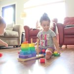 Early Learning Through Play