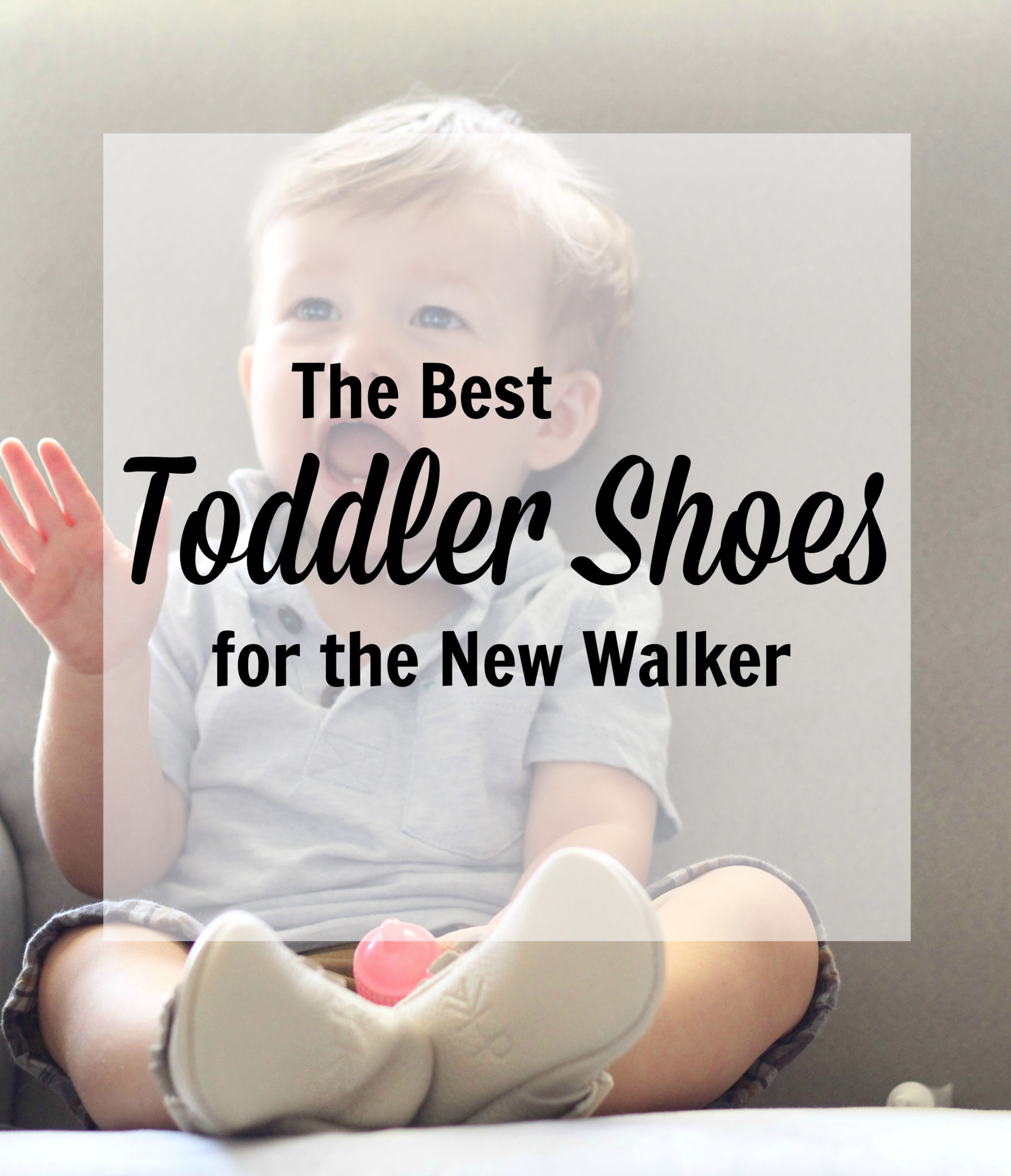 The Best Toddler Shoes for the New Walker, Freshly Picked Crib Moccasins for Toddlers, shoes for fat baby feet, baby shoes that won't fall off