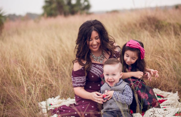 toddler holiday outfits with janie and jack