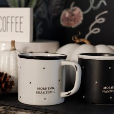 HEARTH & HAND™ WITH MAGNOLIA AT TARGET