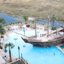 LAKE BUENA VISTA RESORT & SPA – ORLANDO