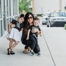 BEST ADVICE FOR WORKING MOMS & MOM GUILT