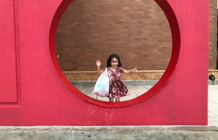 """VLOG: """"I WANT TO GO TO TARGET!"""" 🎯"""
