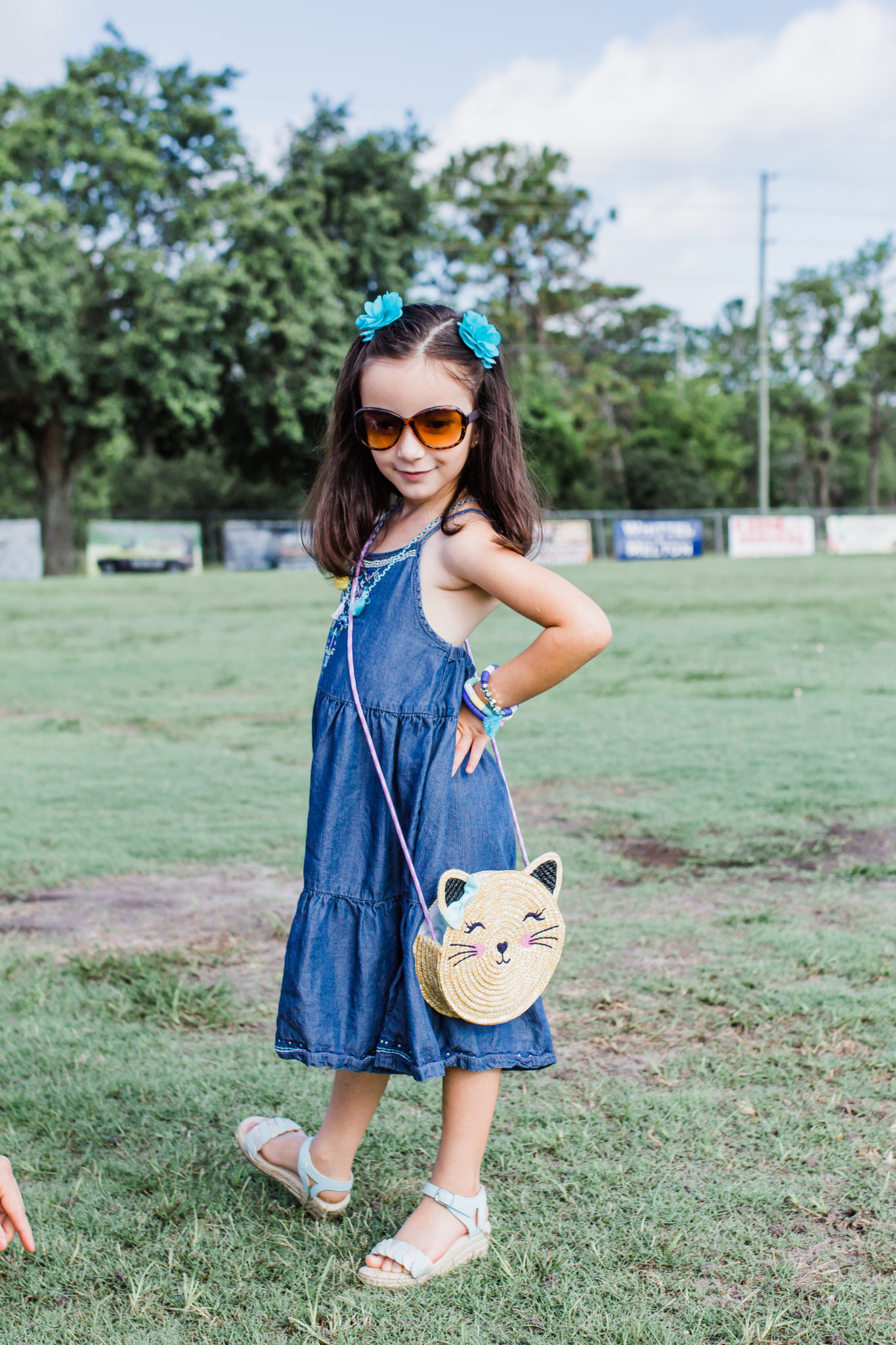 toddler summer fashion, toddler boy style, gymboree summer collection, toddler girl summer clothes, 5 year old girl fashion