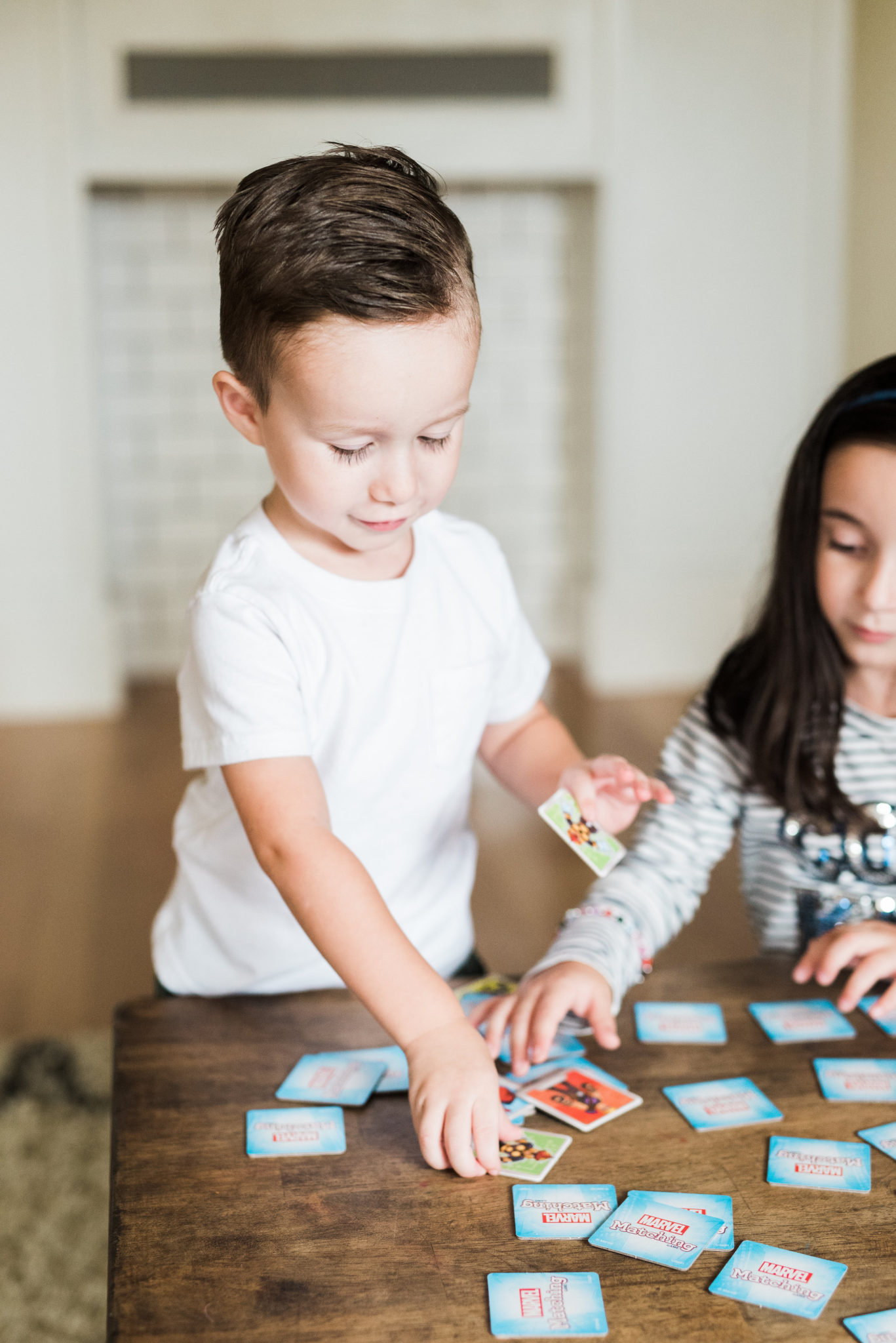 family board games, games for toddlers, games for ages 3 to 5 year olds, Tampa parenting blog mothers blog motherhood blog Florida travel blogger travel influencer healthy mom blogger spring hill florida lifestyle parenting blog best mom blog 2018