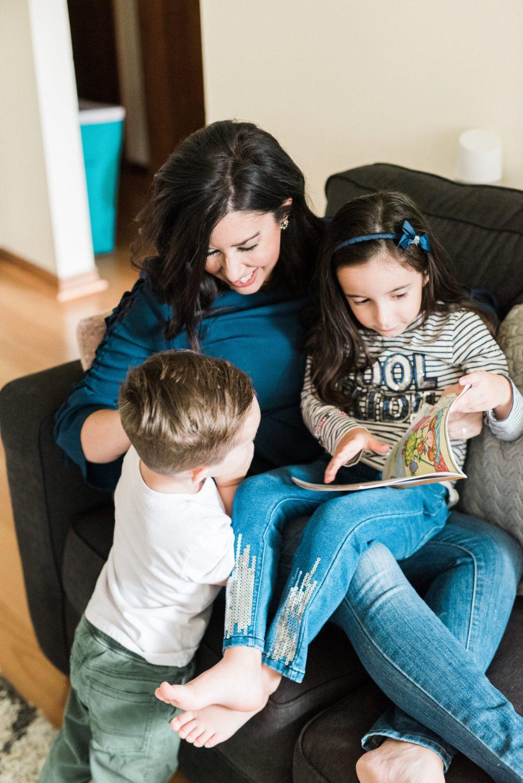 Tampa parenting blog mothers blog motherhood blog Florida travel blogger travel influencer healthy mom blogger spring hill florida lifestyle parenting blog best mom blog 2018