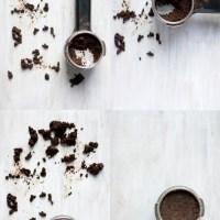 Fusy z kawy - naturalny nawóz