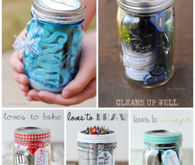_unique_gifts_in_a_jar