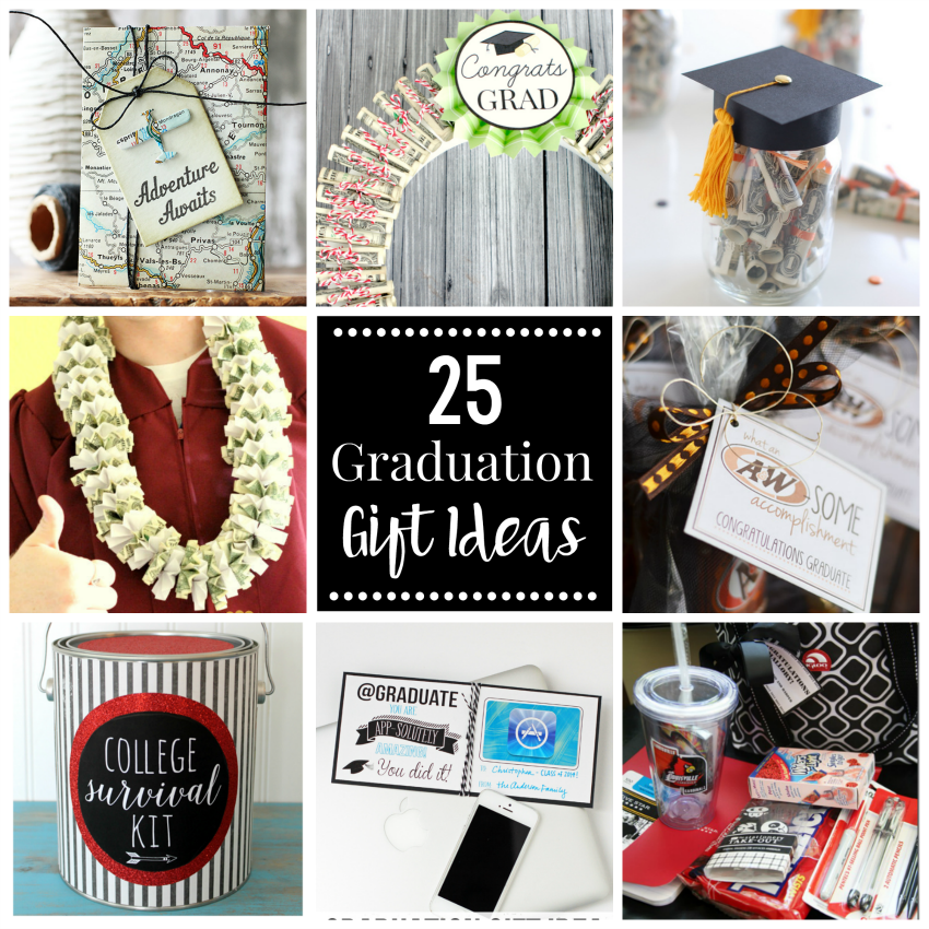 Graduation Gift Ideas For Teachers College Gift Ftempo