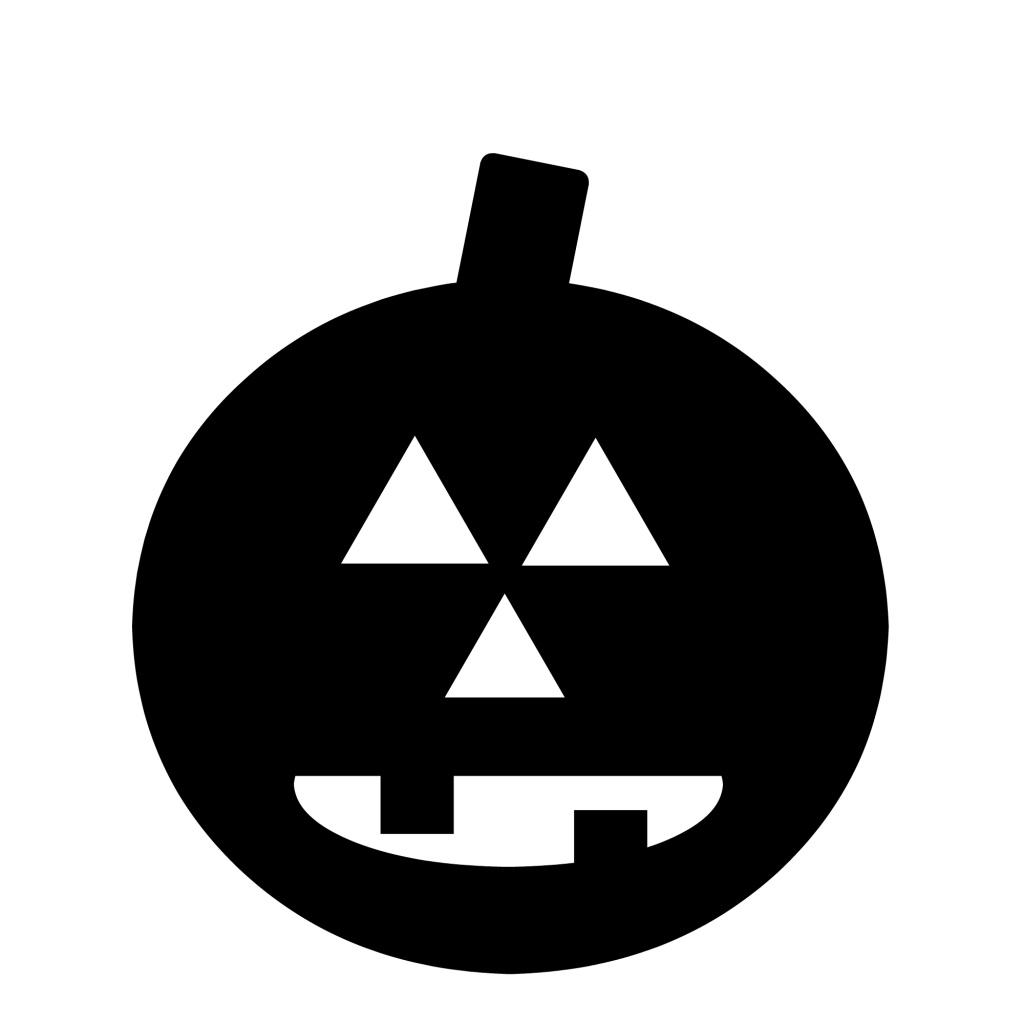 Diy Halloween Decorations Shadow Box Pumpkins