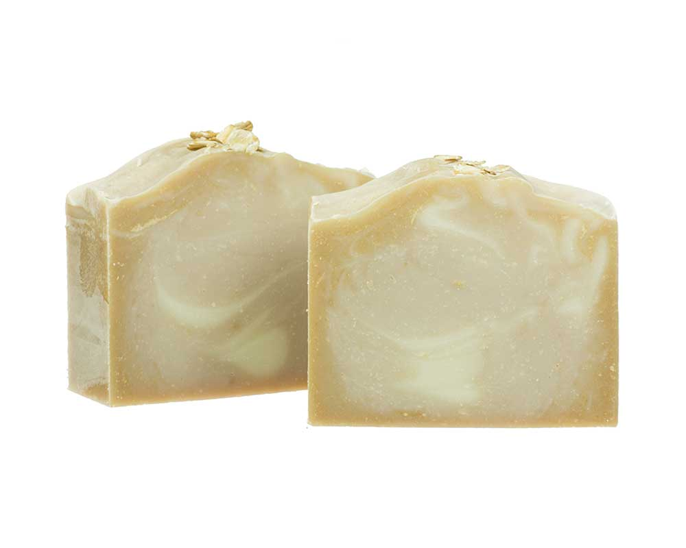 Crazy Love Bath Country Lovin Soap