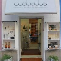 La tienda de Deleite Design