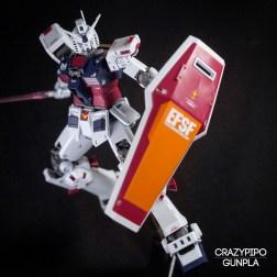 MG FA Gundam-1