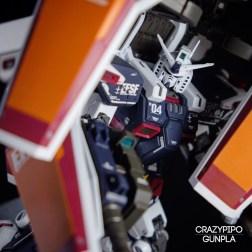 MG FA Gundam-11