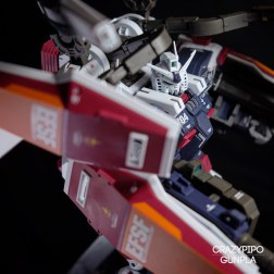 MG FA Gundam-12