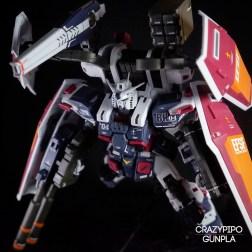 MG FA Gundam-7