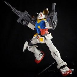 RX-78-2 Origin-12
