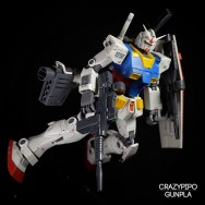 RX-78-2 Origin-19
