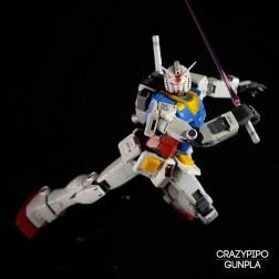 RX-78-2 Origin-20