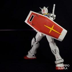 RX-78-2 Origin-4