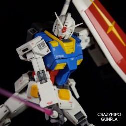 RX-78-2 Origin-6