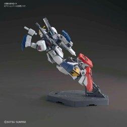 hguc-gundam-an-01-tristan (7)