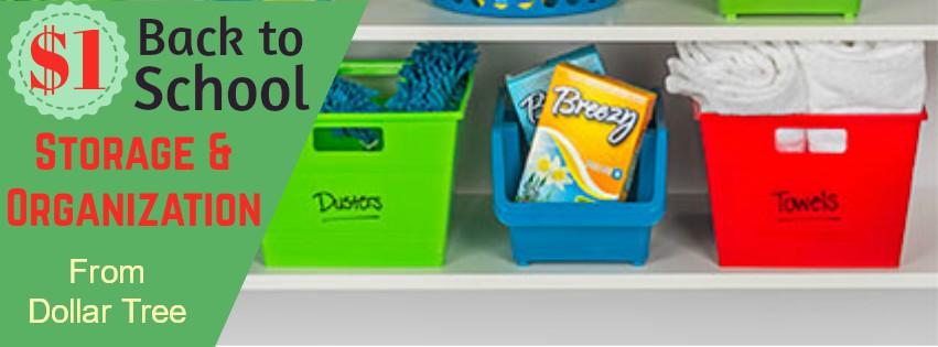 8 Ct Classroom Educational Miniature Colorful Blank Books