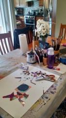 collage-workspace