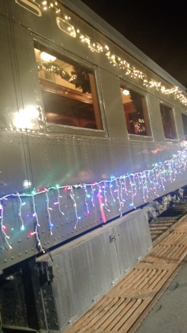 train-of-lights-exterior-maybe-abstract-2016-dome-car