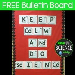 bulletin board cover