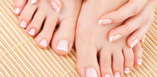 Remedies to Treat Sweaty Palms and Feet