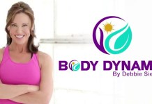 Body Dynamix Workout Course