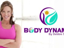 Body Dynamix Workout Course