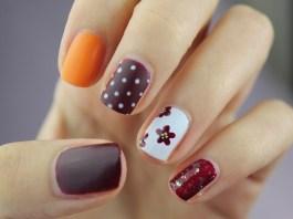 tips for nail