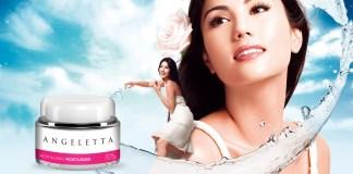Angeletta
