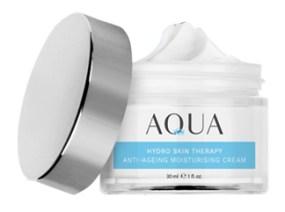 Aqua Hydro Skin