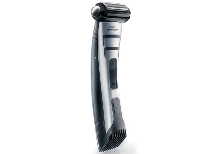 Philips Norelco Bodygroom BG2040