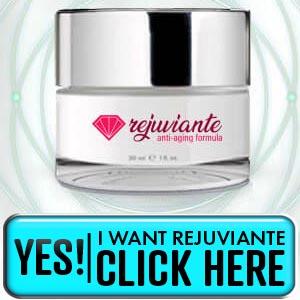 Rejuviante-Anti-Aging-Cream