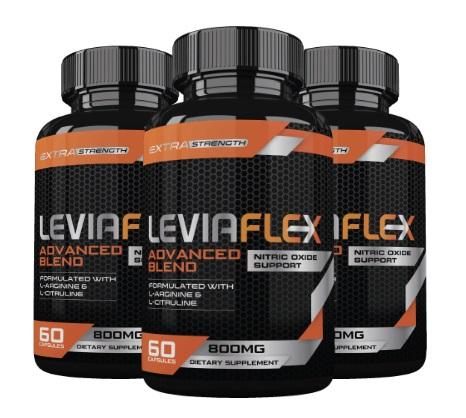 Leviaflex