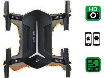 X1 HdCube Drone