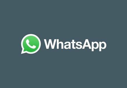 Best Whatsapp Status Download Apps For 2020 Crazytech Solution