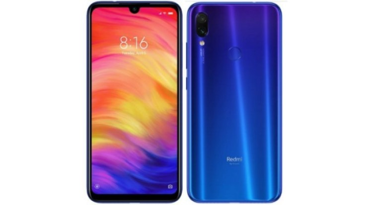 Redmi Note 7 Pro, Best Gaming Phones Under 10000, Gaming Phones Under 10000, Gaming Phones Under 10000 in India, Best Gaming Phones Under 10000 in India